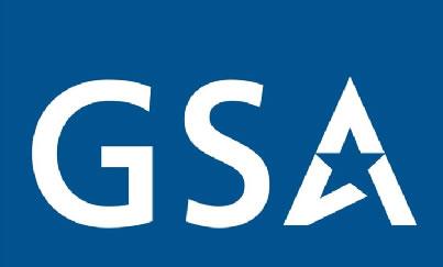 GSA Guidance on Section 889 FAR Rule