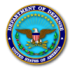 Defense Federal Acquisition Regulation Supplement PGI
