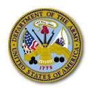 Army Federal Acquisition Regulation Supplement