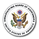 Broadcasting Board of Governors Acquisition Regulation