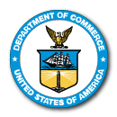 Department of Commerce Acquisition Regulation