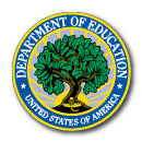 Education Department Acquisition Regulation