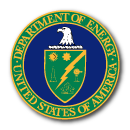 Department of Energy Acquisition Regulation