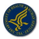 Health & Human Services Acquisition Regulation
