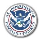 Department of Homeland Security Acquisition Regulation
