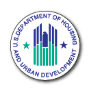 US Department of Housing Development and Urban Development