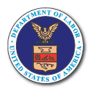 Department of Labor Acquisition Regulation