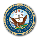 Navy Marine Corps Acquisition Regulation Supplement