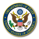 Department of State Acquisition Regulation