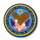 Veterans Affairs Acquisition Regulations