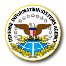 DISA Acquisition Regulation Supplement
