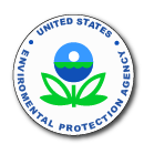 Environmental Protection Agency Acquisition Regulation