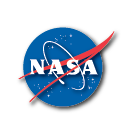 NASA Federal Acquisition Regulation Supplement