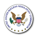 Nuclear Regulatory Commission Acquisition Regulation
