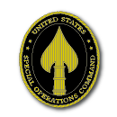Special Operations Federal Acquisition Regulations Supplement