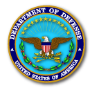 Defense Federal Acquisition Regulation Supplement