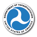 The Department of Transportation (DOT) Acquisition Regulation (TAR)