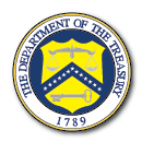 Department of Treasury Acquisition Regulation