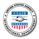 USAID Acquisition Regulation